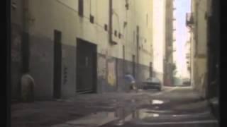 Смертельный змей (Bad Blood) трейлер
