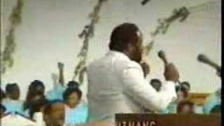 Marvin Winans - I Won