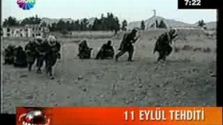 11 Eylül 2002 Hakkında Videolar