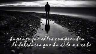 """""""AND I LOVE YOU SO""""... ELVIS PRESLEY ( Subtitulada en Español )"""