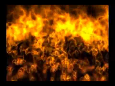 Fire Motion Loops and Animated backgrounds for Chroma Keys, video ...