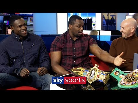 dillian-whyte-names-the-three-fighters-on-his-'hit-list'-👊- -with-richard-riakporhe- -toe-2-toe