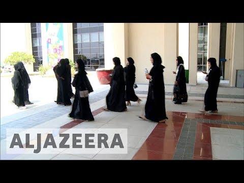 Qatar-Gulf crisis disrupts students' education