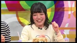 宮野真守 久野美咲が可愛いすぎる!!作家さんに指示されまくり! 久野美咲 検索動画 21