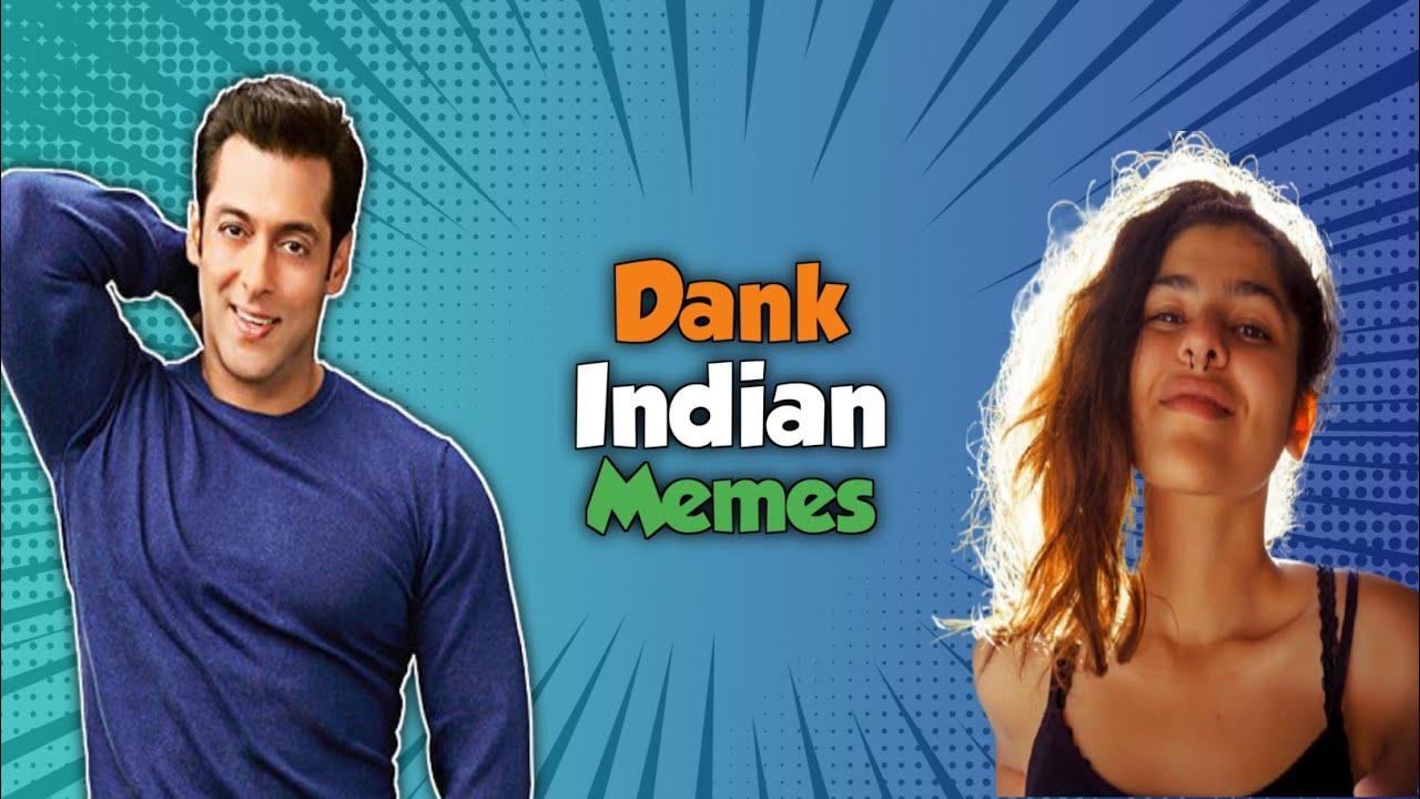 ? Dank Indian Memes ?||Hindustani Memer|| Dank Meme