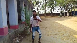 aksar es duniya mein अक्सर इस दुनिया में song dance Dhadkan Short Dance by Pramod Kumar