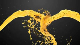 MicroHealth Makes a Splash