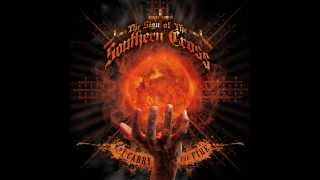 The Sign of the Southern Cross- I Carry the Fire Ep full album