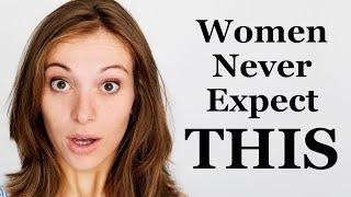 The Art Of Ign๐ring Women