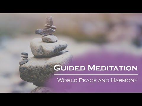 Free Online Cosmic Comfort Meditation Series: Week 2 of 7
