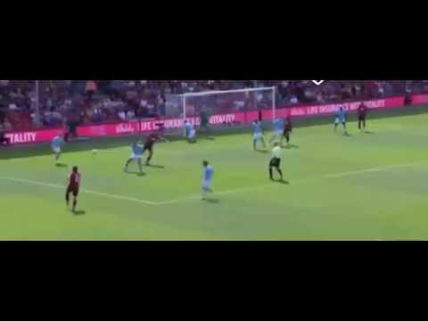 Barcelona Real Madrid Directv Online