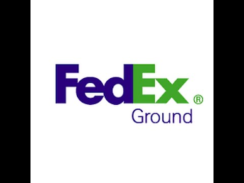 FedEx Contracting questions and answers