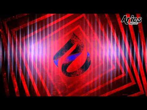 D'WAPINZ New album 2017-TELAH SIRNA (video lirik)
