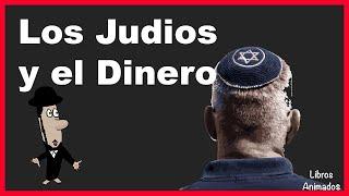 Cómo prosperan los Judios - Resumen Animado - LibrosAnimados