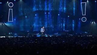 Viva Latino Live Concert in Miami - Nicky Jam