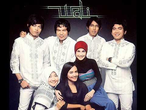 wali band - Sejuta (setia, Jujur, & Taqwa) - YouTube.3gp