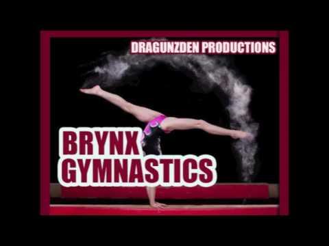 Brynx - Gymnastics