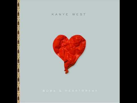 New TPain feat Kanye West & Khrys Lawson  Flight School Remix