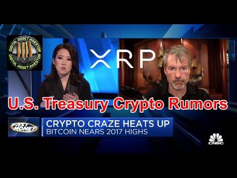 $15-trillion-crypto-prediction-,-xrp-bull-market-pullback-and-ripple