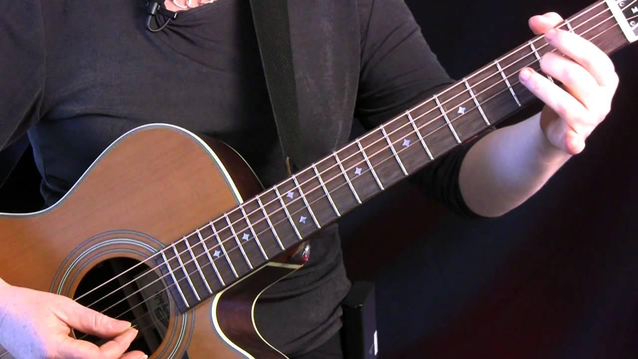 Free Guitar Tabs - Printable, Downloadable PDF Guitar Tabs