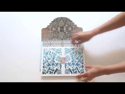 Cricut Wedding Invitation as awesome invitations design