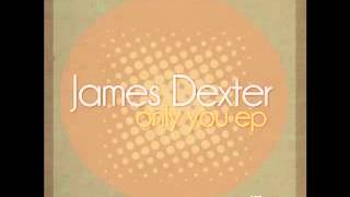 James Dexter - Forward