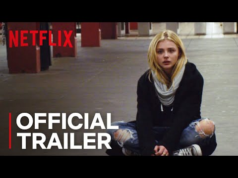 Brain On Fire | Official Full online [HD] | Netflix