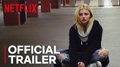 Brain On Fire | Official Trailer [HD] | Netflix
