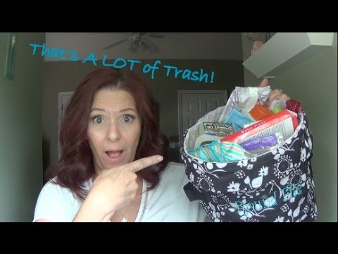 the-round-file~may-empties~giveaway-winner