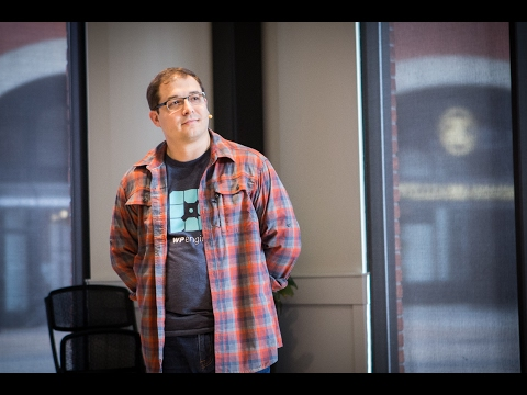 Jason Cohen, founder of WP Engine, on growing well