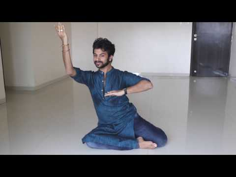 Maar Dala (Devdas) Dance Steps by Devesh Mirchandani