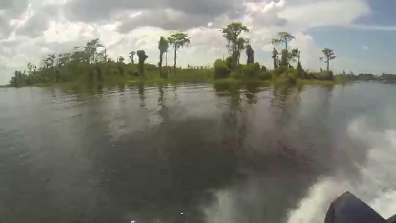 Personals in lake butler fl Lake Butler Personals, Free Online Personals in Lake Butler, FL