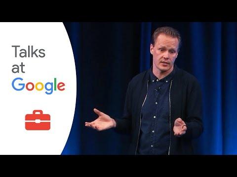 The Healing Power of Mushrooms | Tero Isokauppila | Talks at Google
