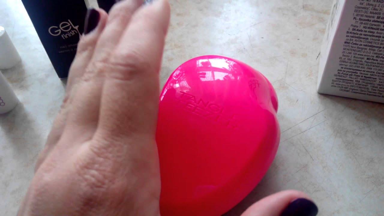 Avon sensuelle выпущен в 2013 году. Купить avon sensuelle на ozon. Ru. Флакону 2. 5 года, аромат не изменился, а вот цвет стал как у старых духов.
