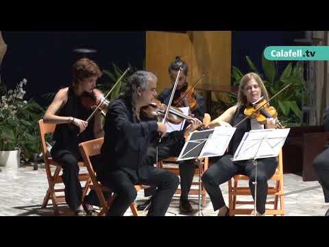 43è Festival de Música del Baix Penedès - Orquestra de Cambra Terrassa 48