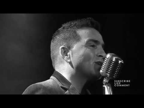 BEE GEES HOW DEEP IS YOUR LOVE cover by Paulo Pinto