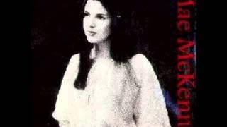 Mae McKenna ~ All In Love Is Fair