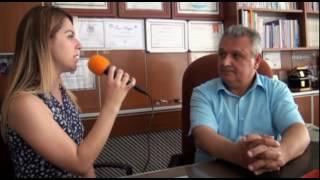 CHP Eski İlçe Başkanı Abdullah Saka'nın Darbe Girişimi ile İlgili Görüşleri