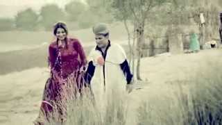 ترانه محلی قشقایی - جیران