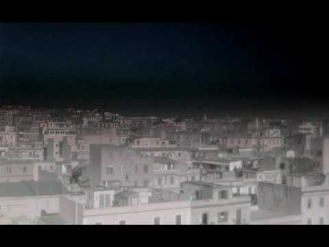 ProgettoGuernica - Trailer