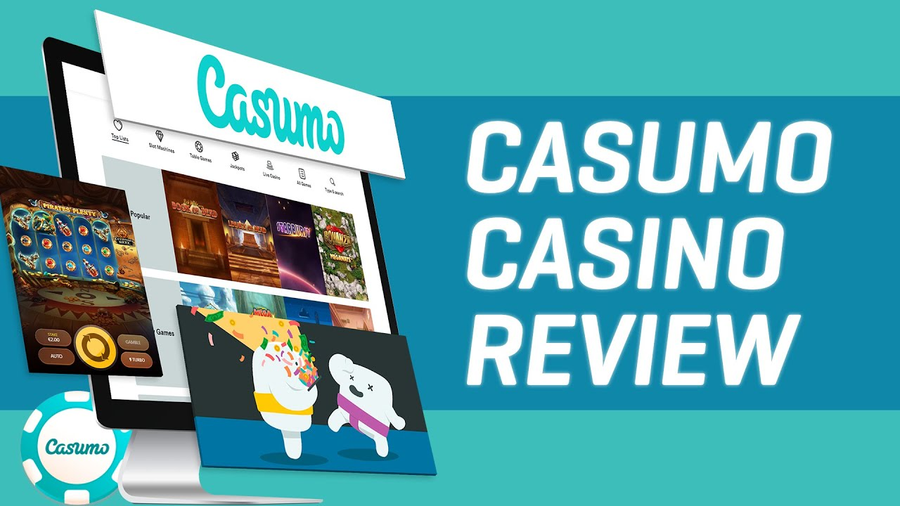 online casino play  How to play online casinos for real money  Winning strategy