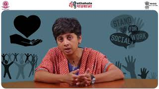 Decentralization, Devolution and Panchayats