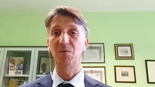 MRD monitoring in CLL and implications for clinical practice