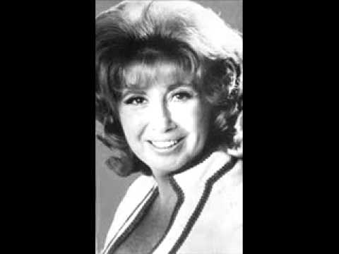 Beverly Sills Sings Martini's Plaisir d'amour