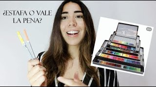 COMPRAS GRATIS EN WISH! HAUL WISH | Giovanna Loli