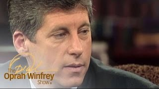 Detective Mark Fuhrman on the Murder of Nicole Brown Simpson & Ron Goldman | The Oprah Winfrey Show