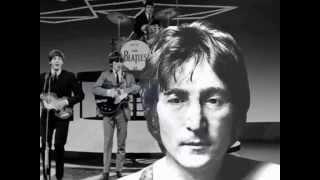 John Lennon Thumbnail