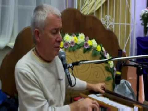 Чайтанья Чаритамрита Антья 5.1-44 - Чайтанья Чандра Чаран прабху