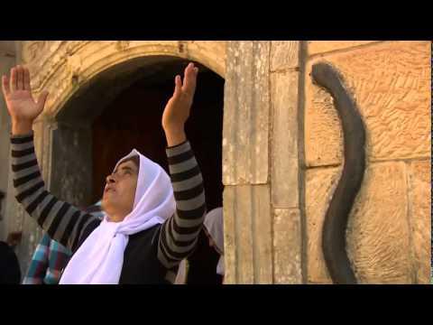 EXTRAIT : LA COMMUNAUTÉ YÉZIDIE