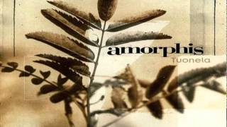 Watch Amorphis The Way video